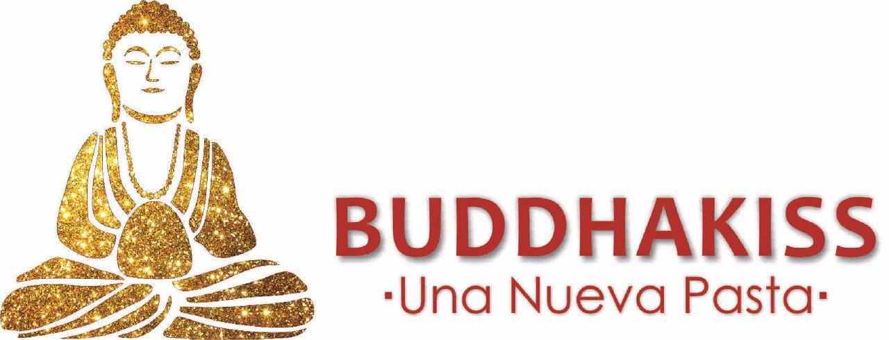 Buddhakiss Store
